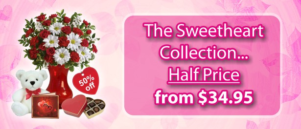 /Season-Holiday/Valentines-Day-Flowers/Sweetheart-Collection.html